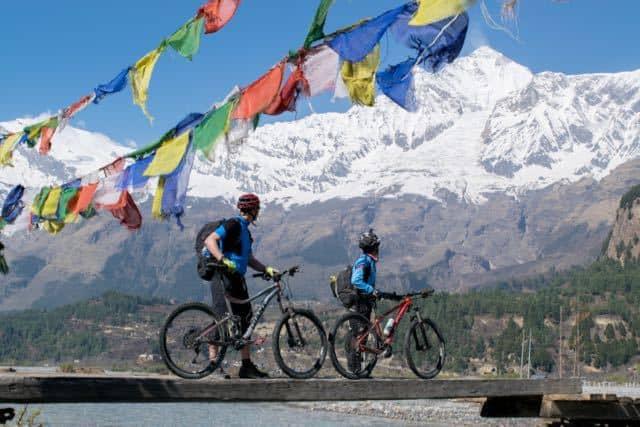 mountain-bike-adventure-nepal
