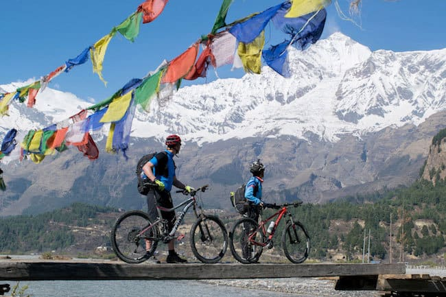 Mountain-Bike-Adventure-Nepal