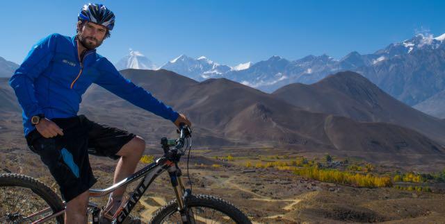 Mountain-Bike-Guide-Nepal
