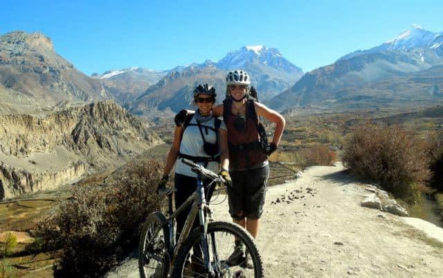 mountain-bike-holiday