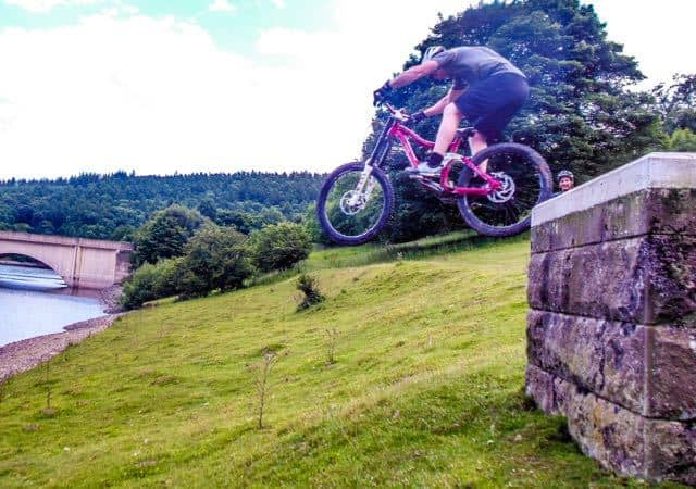 Mountain-Bike-Instructor-Matt