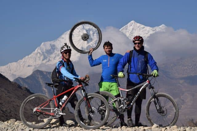 Mountain-Bike-Trip-Himalayas