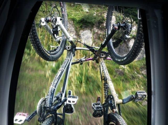 Mountain-Bikes_20