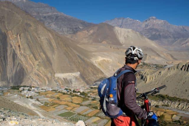 mountain-biking-annapurna-circuit-nepal-copy