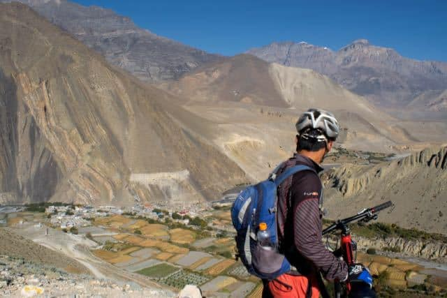 Mountain-Biking-Annapurna-Circuit-Nepal copy