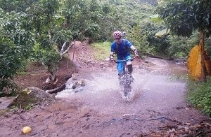 Mountain-Biking-Chian-Mai