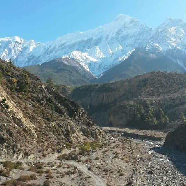 mountain-biking-jomsom