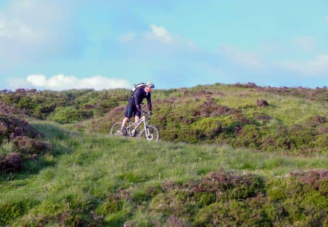 Mountain-Biking-Peak-District-National-Park