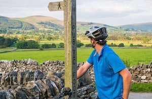 Adventure-Biking-Peak-District