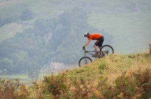 Yorkshire Dales Bike Skills