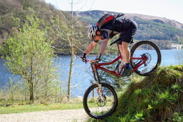 Mountain-Biking-Steep-Terrain-Course