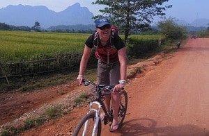 Mountain-Biking-Vang-Vieng