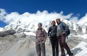 Mountain-Guides-Everest
