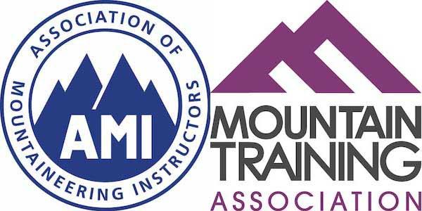 Mountaineering-Instructor-Logo