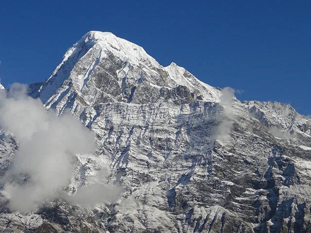 Mountain-View-Mardi-Himal-Trek