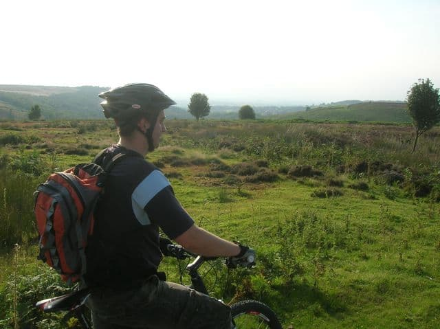 Mountain_Biking_Yorkshire_4