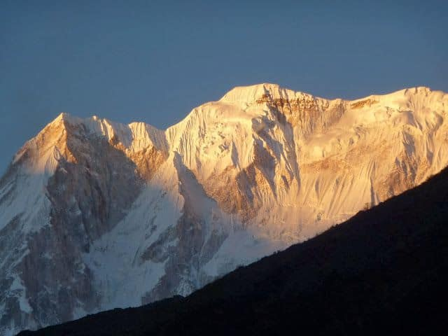 Mountain_Sunrise_28