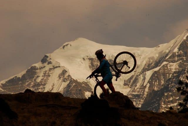 Mountain_biking_in_the_biggest_mountain_range_on_the_planet_44