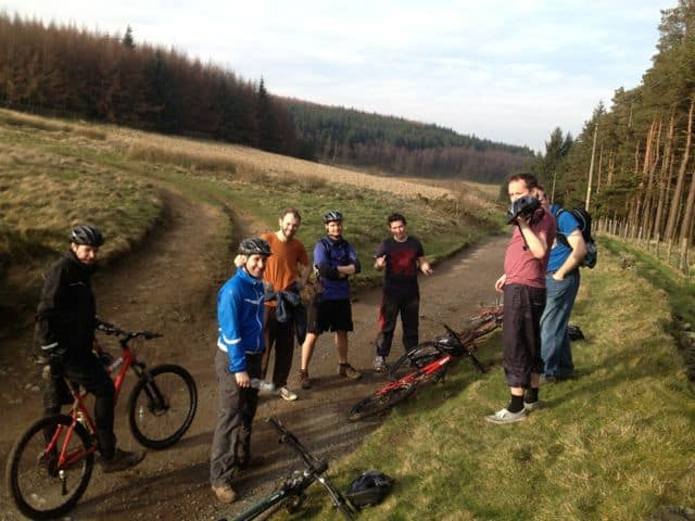 Mountain_biking_with_a_stag_party_53