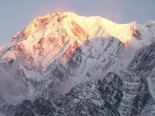 Mountains-from-Mardi-Himal