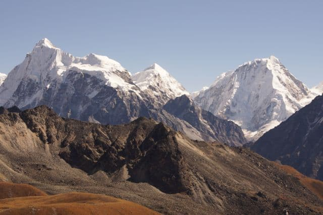 Mountains_in_Tibet_76