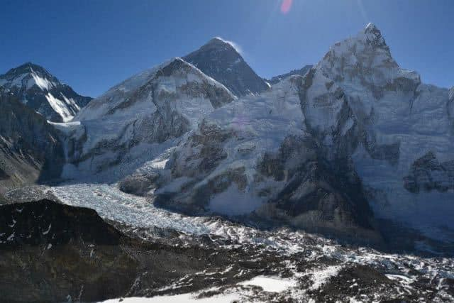 mt-everest-and-lhotse
