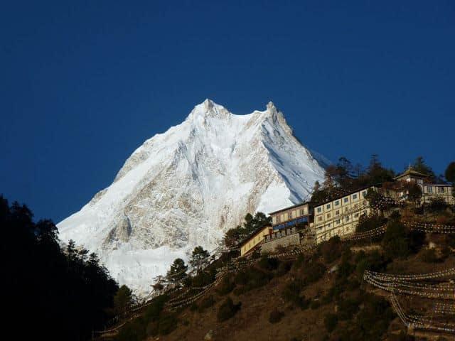 Mt._Manaslu_30