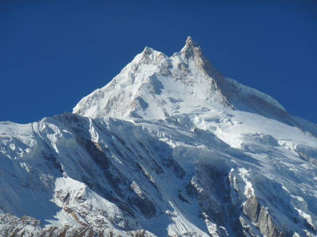 Mt._Manaslu_49