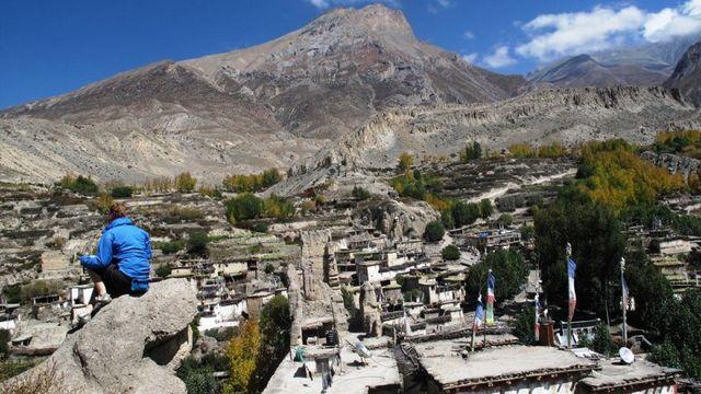 Muktinath_-_Mustang_Region__Nepal_45