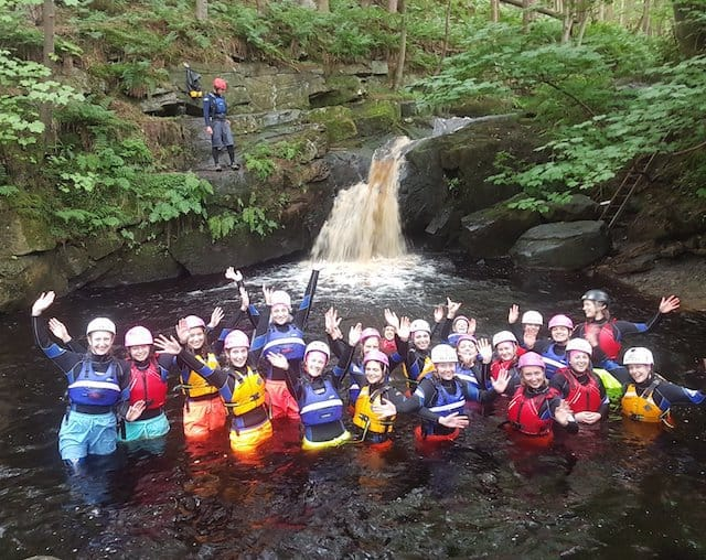 Multi-Adventure-Day-Eastern-Yorkshire-Dales