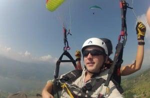 Murray-paragliding-nepal