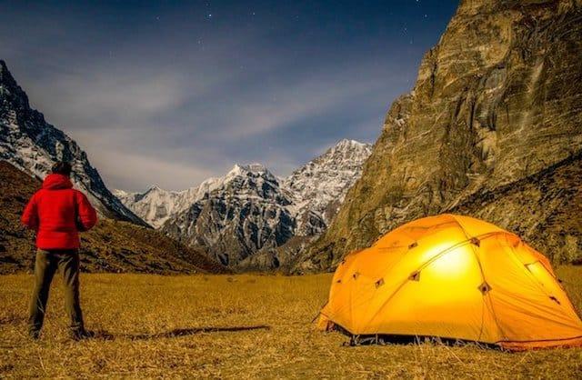 Nar-Phu-Trek-Nepal