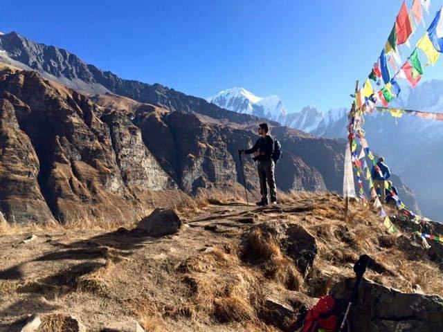 Near-Annapurna-Sanctuary