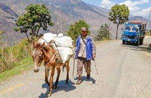 Nepal-Street-Scene
