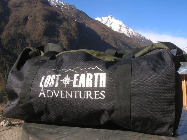 Nepal-Trekking-Bag-Lost-Earth-Adventures