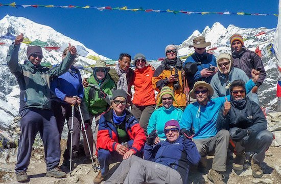 """Trekking-in-Nepal"""