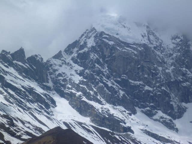 Nepalese_Himalaya_92
