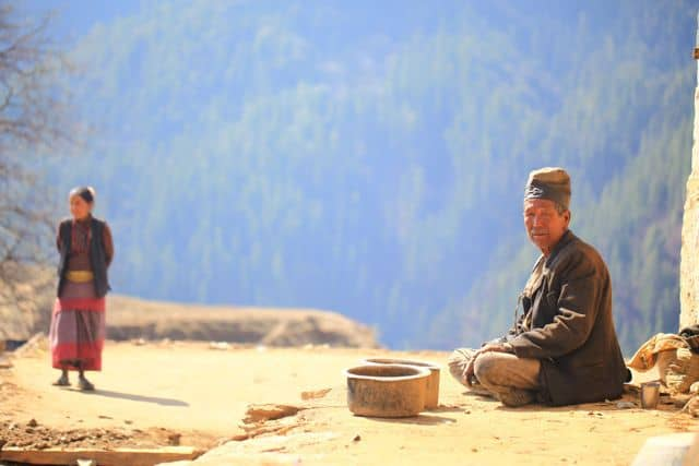Nepalese_People_5