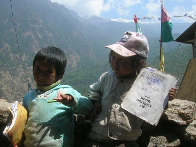Nepalese_school_children_44