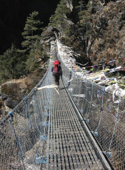 nepali-swinging-bridge