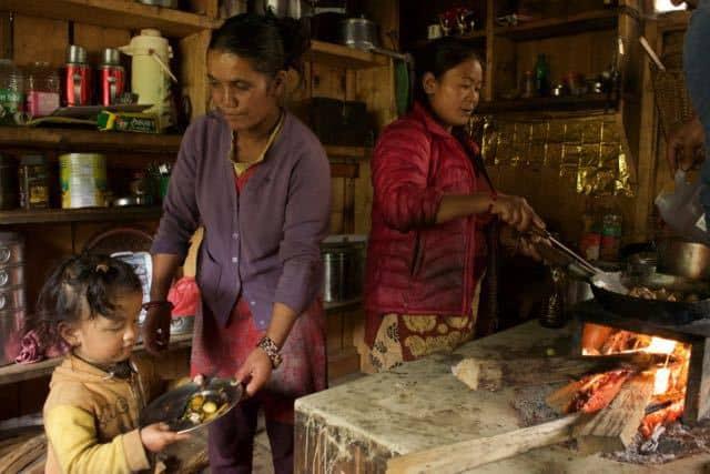 nepali-tea-house-kitchen