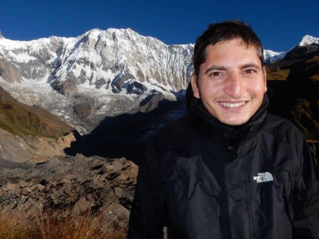 Nepali-Trekking-Guide-Annapurna-Base-Camp