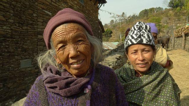 Nepali_People_38