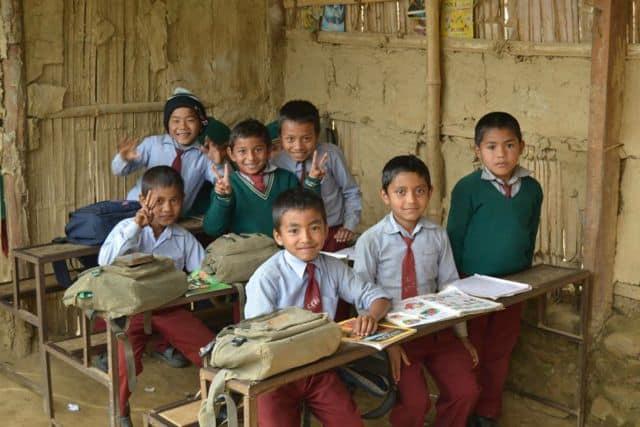 Nepali_School_37