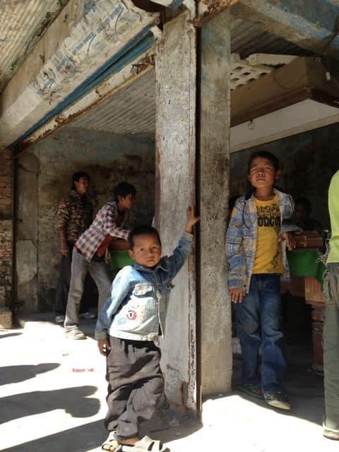 Nepali_street_67