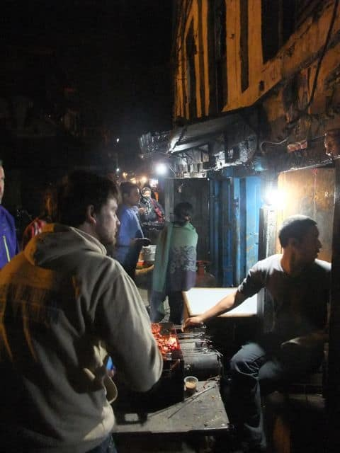 night_markets_in_kathmandu_34
