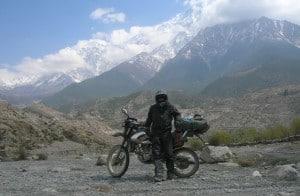 motorbike-himalayas