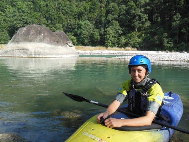 Our_kayaking_Instrustor_Lorraine_50