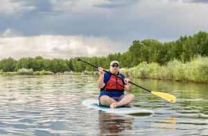 Stand-up-paddle-boarding-lessons-Peak-District