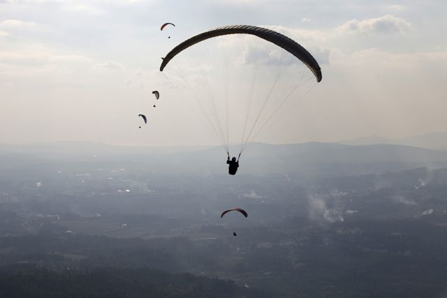 Paragliding_in_Pokhara_52